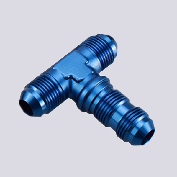 Ptfe Fuel Hose Fittings
