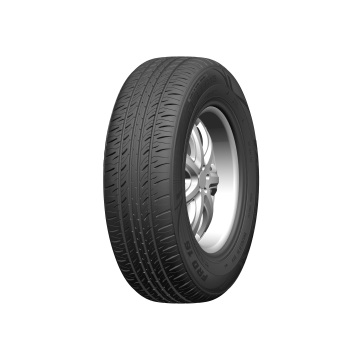 Speciale band voor 4 * 4 SUV 305 / 35ZR24