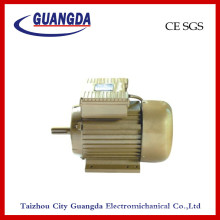 CE SGS 1.5kW мотор компрессор воздуха