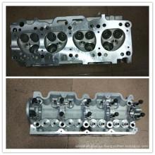 F2 Cabeza de cilindro del motor Fejk-10-100b para Mazda 625/626 Turbo