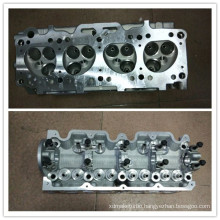 F2 Engine Cylinder Head Fejk-10-100b for Mazda 625/626 Turbo