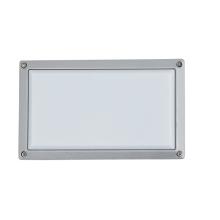 Tabique hermético de LED (FLT3001)