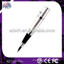 2015 neueste populäre dauerhafte Verfassungs-manuelle Stift für Verkauf