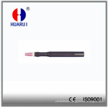 Wp 9p TIG Welding Torch Torch Body