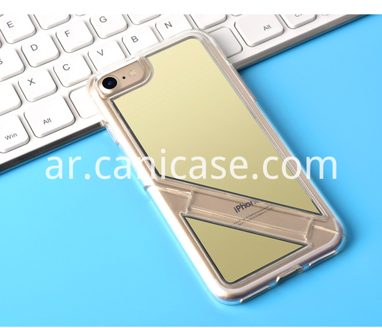 iPhone 7 Phone case (10)