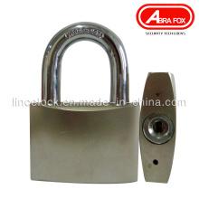 Type d'arc en acier cadenas avec clés de voile (111)