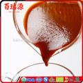 Богатые питательными веществами супер-пупер сок годжи гималайский goji сок преимущества без каких-либо добавок