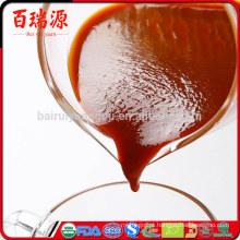 USDA Suporta Agricultura Orgânica orgânica goji suco benefícios para a saúde de goji berry suco goji suco efeitos colaterais