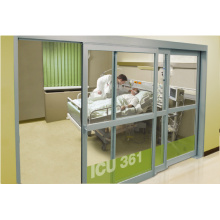 ICU Ward Automatic Sliding Doors