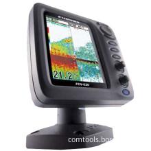 "Furuno FCV620 Colour Fish Finder 5.6"" LCD"