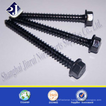 Cheap Drywall screw and Wood screw, Self tapping screws
