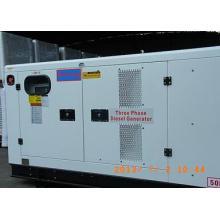 Kusing K30300 Diesel Generator Stille mit Automatik