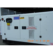 Kusing K30300 Diesel Generator Silent with Automatic