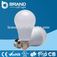 High Color Rendering 3w/5w/7w/9w/11w led bulb B22 LED Bulb, 12w led bulb