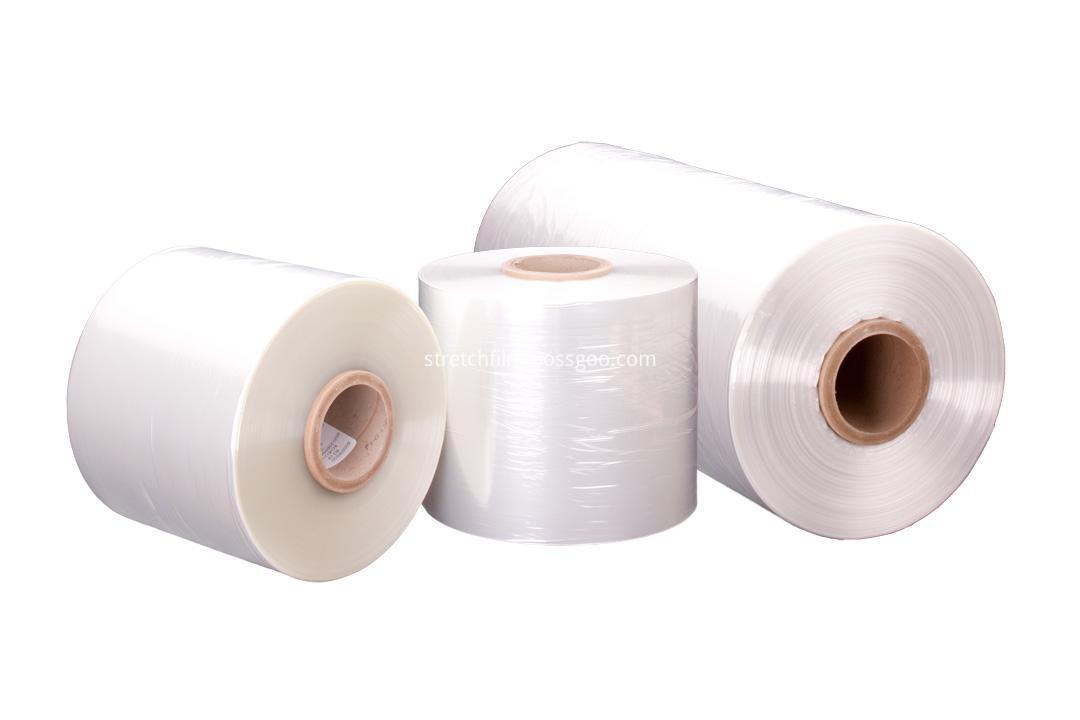 products-shrink-wrap-film-clysar-clear-polyolefin-shorr-packaging_0