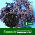 Flocon d'extrait d'algues Humizone (SWE-F)