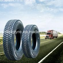 Marque Annaite All Steel Radial TBR Pneus 315 / 80r22.5