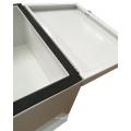 large waterproof aluminum alloy storage box custom large waterproof aluminum alloy storage box custom