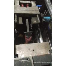 прессформа щетки пола горячей впрыски сбывания пластичная / изготовление прессформы пластмассы