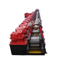8 Mf Präzise Stahl Umformmaschine