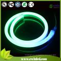 Luz de cuerda de neón LED de 360 grados