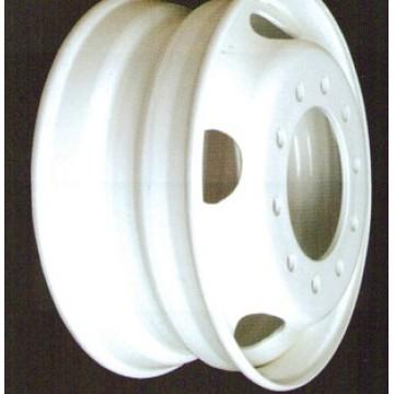 Steel Wheel 19.5x6.00