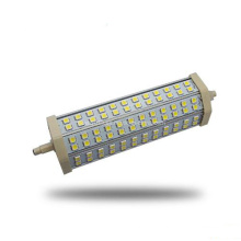 New 2014 Extruded Aluminum Dimmable R7s LED Bulb Lamp Light 5050 SMD