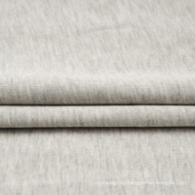 Hot sale Melange Poly Cotton Fabric