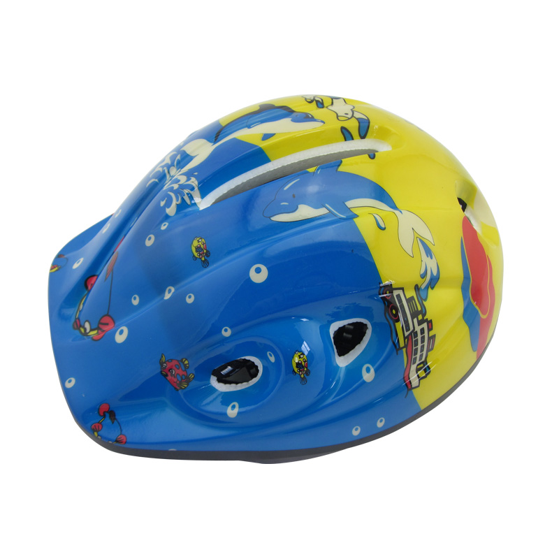 Buy Scooter Helmet Online Shopping for Helmets