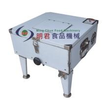 Vleessnijmachine zonder botten