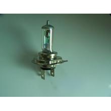 H4 Галогенная лампа Мотоциклетная лампа