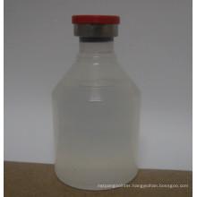 First Quality 2% Danofloxacin Mecylate Solution
