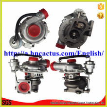 8971195672 Turbocompresor Rhf5 para Isuzu Rodeo 4jb1t 2.8td