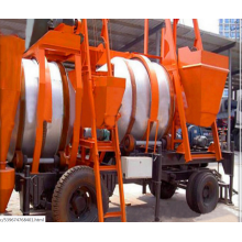 Best Price for for China Mobile Double-Drum Asphalt Mixing Plant,Twin Drum Asphalt Mixing Plant,Mobile Asphalt Batch Plant Supplier Hot Used Asphalt Bitumen Plants Prices Today export to Croatia (local name: Hrvatska) Importers