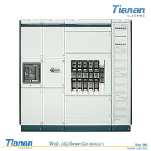 Power Switchgear