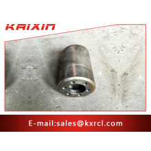Die Forged and Finish Machined Any Shape of Machine Parts