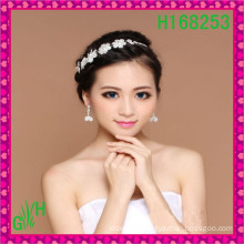 New's Hot Selling Rhinestone Jewelry bridal tiara wedding hair crown