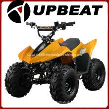 Upbeat 125ccm ATV 110cc ATV Kinder ATV