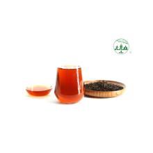 High Quality Jiulongshan Health Urinate Smoothly Double-fermented Leaves Organic Black Tea