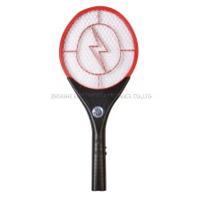 mosquito swatter rechargeable mosquito bat with light