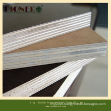 Best Price Construction Plywood From Plywood Manufacturer