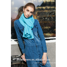 inner mongolia real cashmere scarf