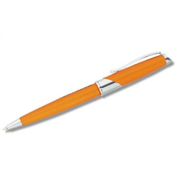 Kişiselleştirilmiş metal kalem