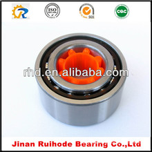 wheel hub bearing DAC124000183 C100187 DAC20420030/29 539816