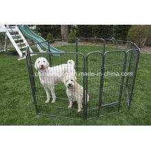 Stylo à bille en métal robuste pour chien