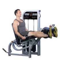 Equipamento de ginástica para Curl/extensão da perna (PF-1007)