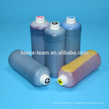 Universal dye ink for Epson/HP/Canon/Brother/Lex mark Series Printes