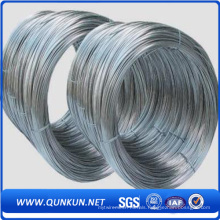 Hot Selling Stainless Steel Jewelry Wire
