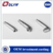 ISO-Standard-OEM-Präzisionsguss-Edelstahl-medizinische Ausrüstung Teile