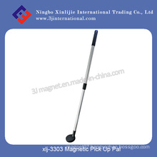 Magnetic Pick-up Tool Telescoping Handle